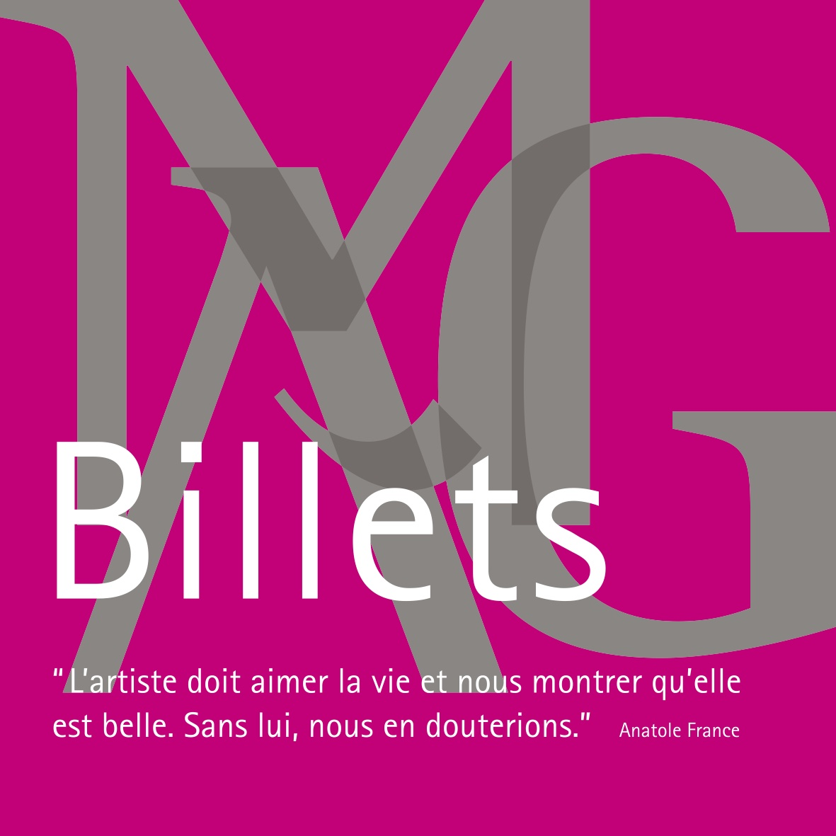 MAG_2015_catalogue_Billets