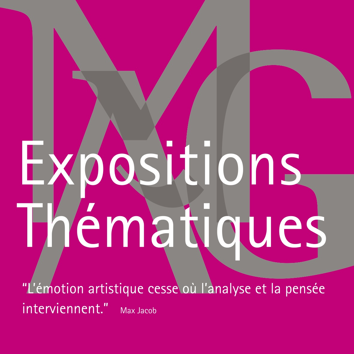 MAG_2015_catalogue_Expos_Thematiques