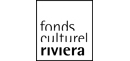 fonds_culturel