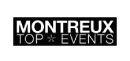 montreux-top-events