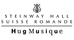 steinway-hall-logo-hm-klein